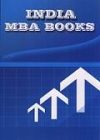 MBA 104  Legal Aspects of Business